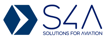 S4A | Solutions for Aviation